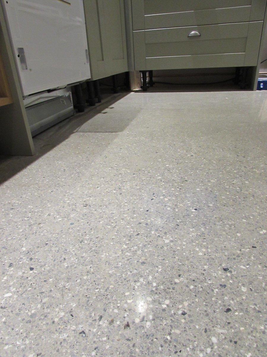 Acs Flooring New Jersey  Carpet Vidalondon