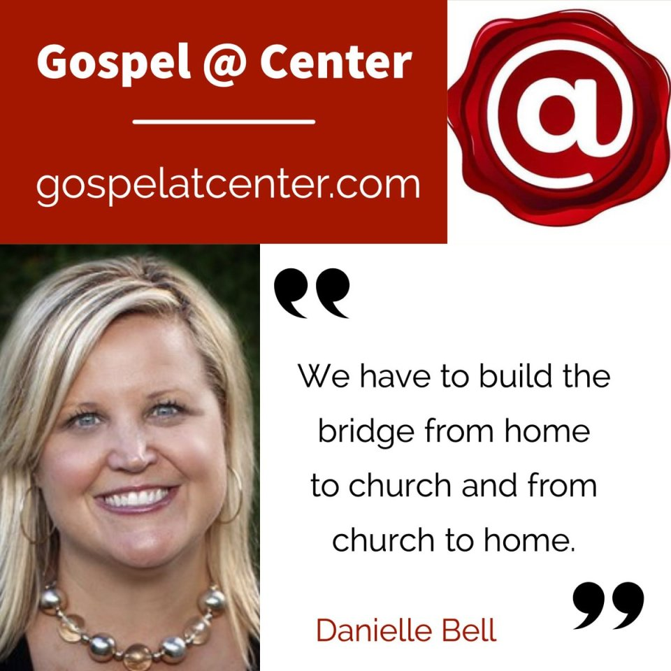 Gospelatcenter photo