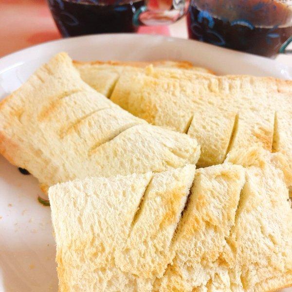 식빵으로 만드는 애플 파이