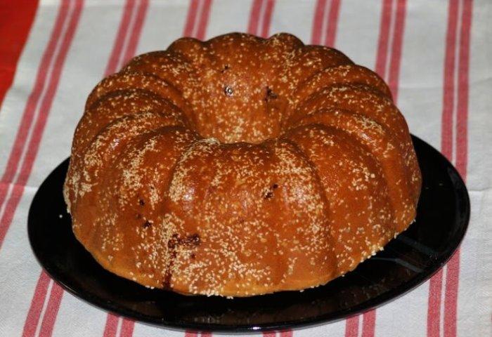 Italian Cheese Bread Recipe Topfoodrecipes
