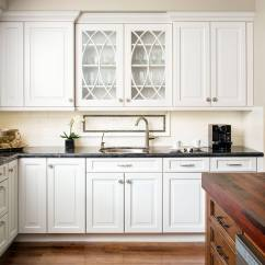 Wood Mode Kitchens Discount Kitchen Islands Woodmode Twitter Discreet Storage For Your Treasures While Also Keeping Them Close At Hand Customcabinets Http Bit Ly Tegtbk Pic Com 0orxi7dzz3