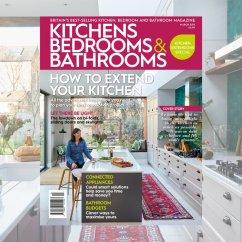 Kitchen Magazine Free Standing Cabinet Kbb Kbbmagazine Twitter 0 Replies Retweets 6 Likes