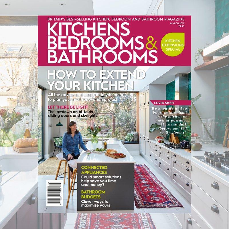 kitchen magazine lowes cabinet sale kbb kbbmagazine twitter 0 replies retweets 6 likes