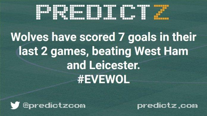 Image result for 7. Predictz.com