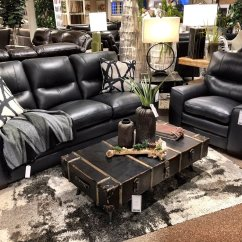 Sofaland Spain Best Sofa Sectionals Hashtag On Twitter