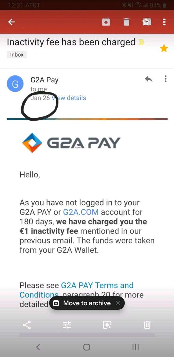 g2a on jumpic com