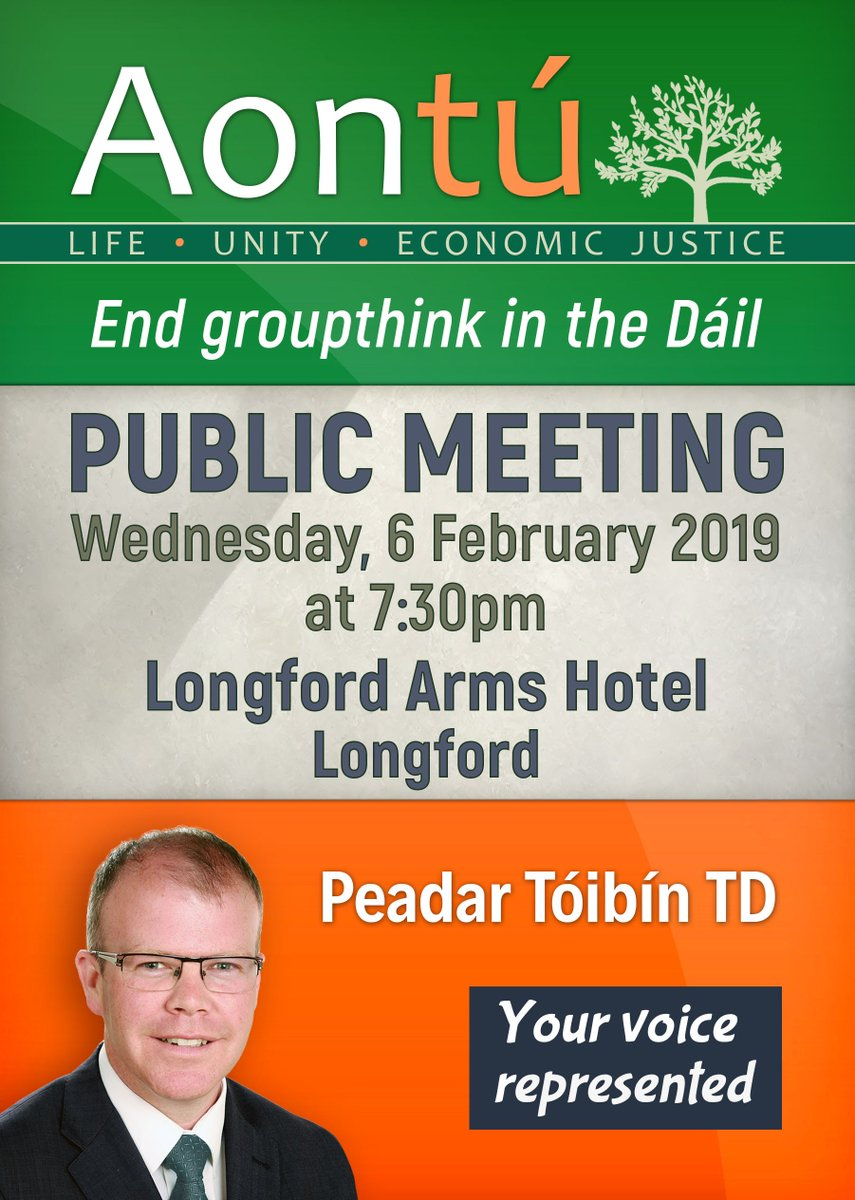 a chairde best dorm lounge chair peadar toibin on twitter quick reminder gael 4 public meetings in more counties this week starting with armagh tomorrow see you then