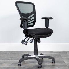 Biz Chair Com Stand Test Hd Images Bizchair Twitter 0 Replies Retweets 1 Like