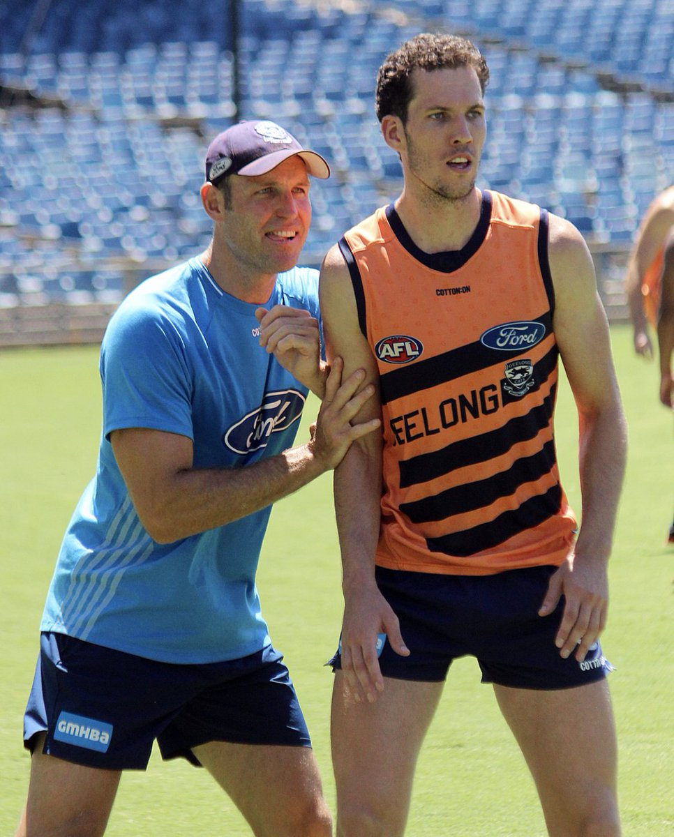 Image result for darcy fort geelong
