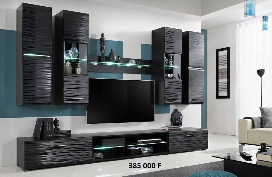اماكن اخرى مصارعة فضيحة discount meuble tv