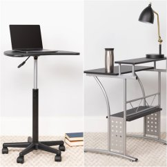 Biz Chair Com Melissa And Doug Bizchair Twitter Don T Forget To Use Code Back2biz For 10 Off Select Office Chairs Https Www
