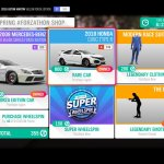 Character Customization Clothing And Emotes Page 5 Forza Horizon 4 Discussion Forza Motorsport Forums