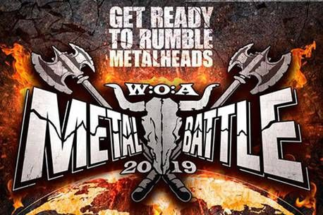 MetalBattleUSA photo