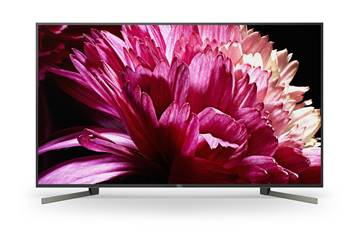 test Twitter Media - Sony reveals next-gen 4K TV line https://t.co/i512w1ot3j #Technology #UHD https://t.co/a9T2jUlxid