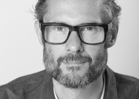 test Twitter Media - Diederick Santer to step down as Kudos CEO https://t.co/wVHZV6iZEX #Business https://t.co/bsQ6UogJvE