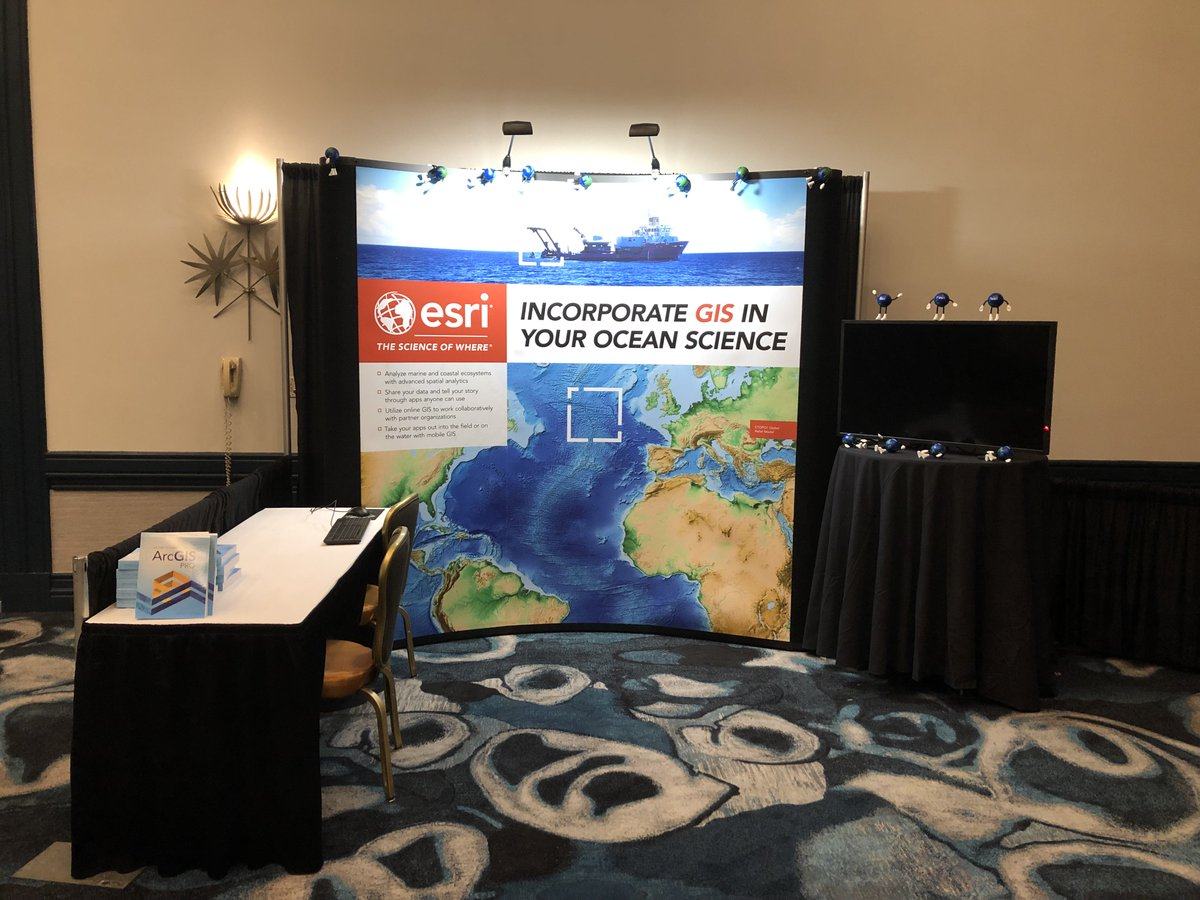 sofa ersi grinno average cost of a sleeper gis and science gisandscience twitter stop by to learn about the new capabilities in arcgis we d also love see you at some our sessions when where http bit ly 2gizevl