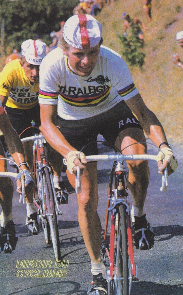 Les 5 Monuments Du Cyclisme : monuments, cyclisme, Miroir, Cyclisme, Twitter:,