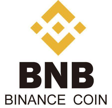 test ツイッターメディア - バイナンスコイン(BNB)、コインエクスチェンジに上場に仮想通貨民困惑・・・ https://t.co/d1LI9AdADk https://t.co/sHuhnH5Wem
