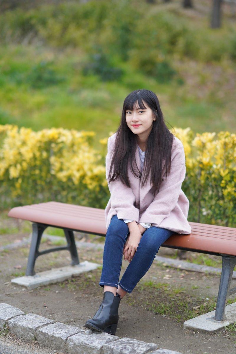 Rika Nishimura   西村, 可愛い