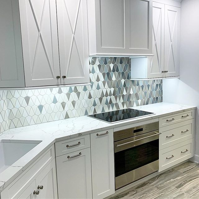 concept ii kitchen bath conceptii