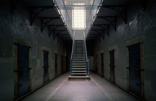 test Twitter Media - Se inaugura el primer Memorial Democrático en una prisión franquista, a propuesta de @FMemoriaSegovia  https://t.co/dZ3dsITh5R https://t.co/ckDaV1VEa7