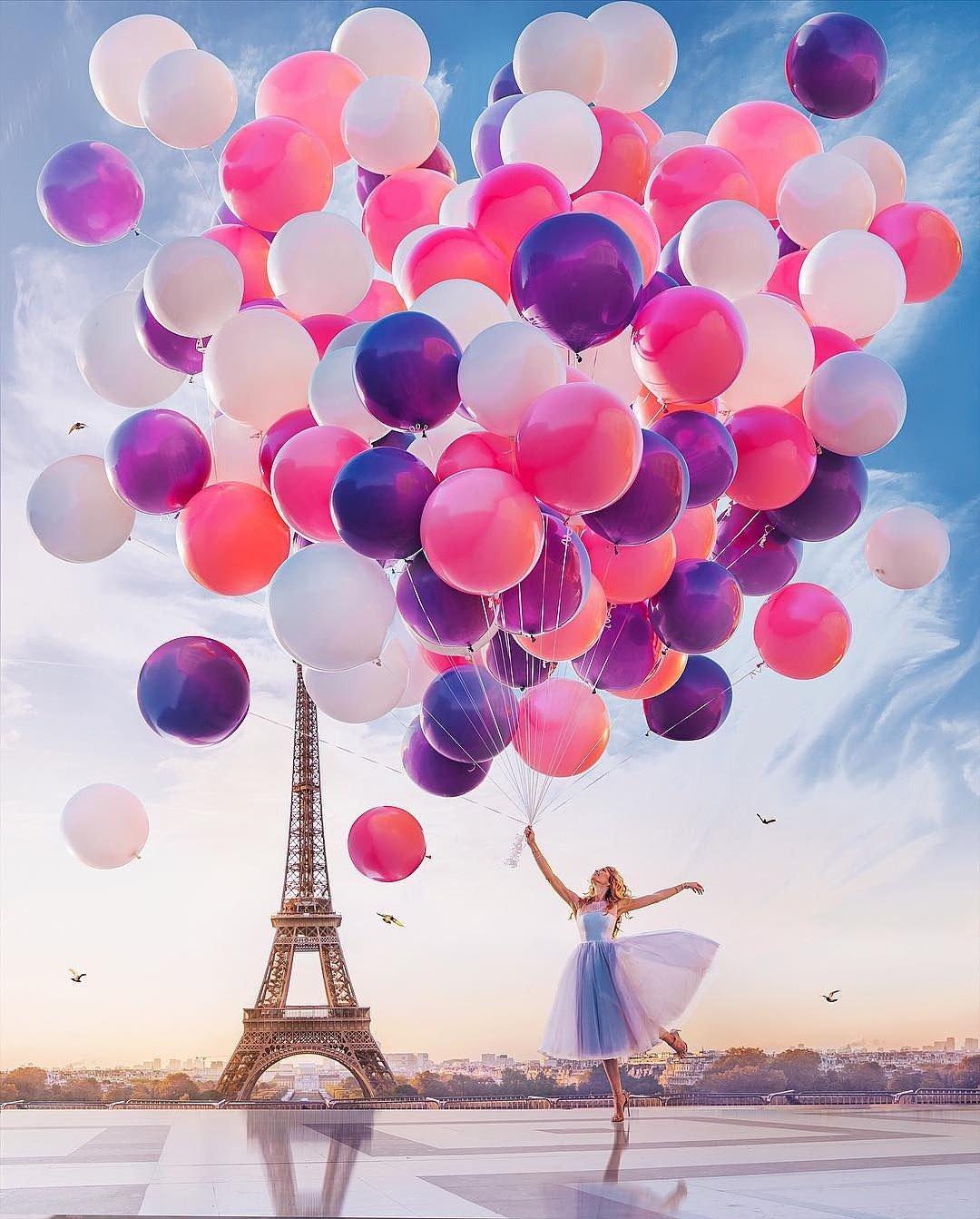 Zaz Sous Le Ciel De Paris : paris, Joanna, Domalewska, Twitter:,