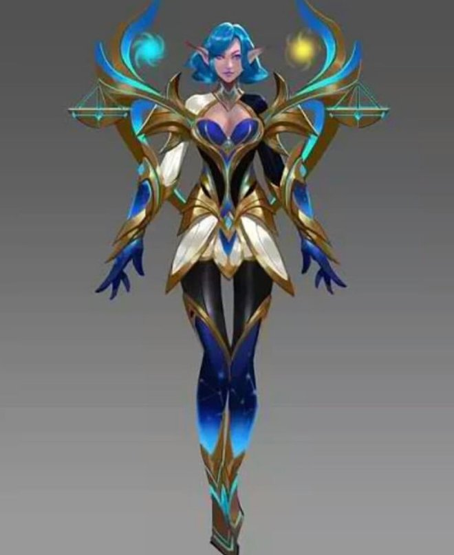 "mobile legends philippines on twitter: ""skin survey - #"