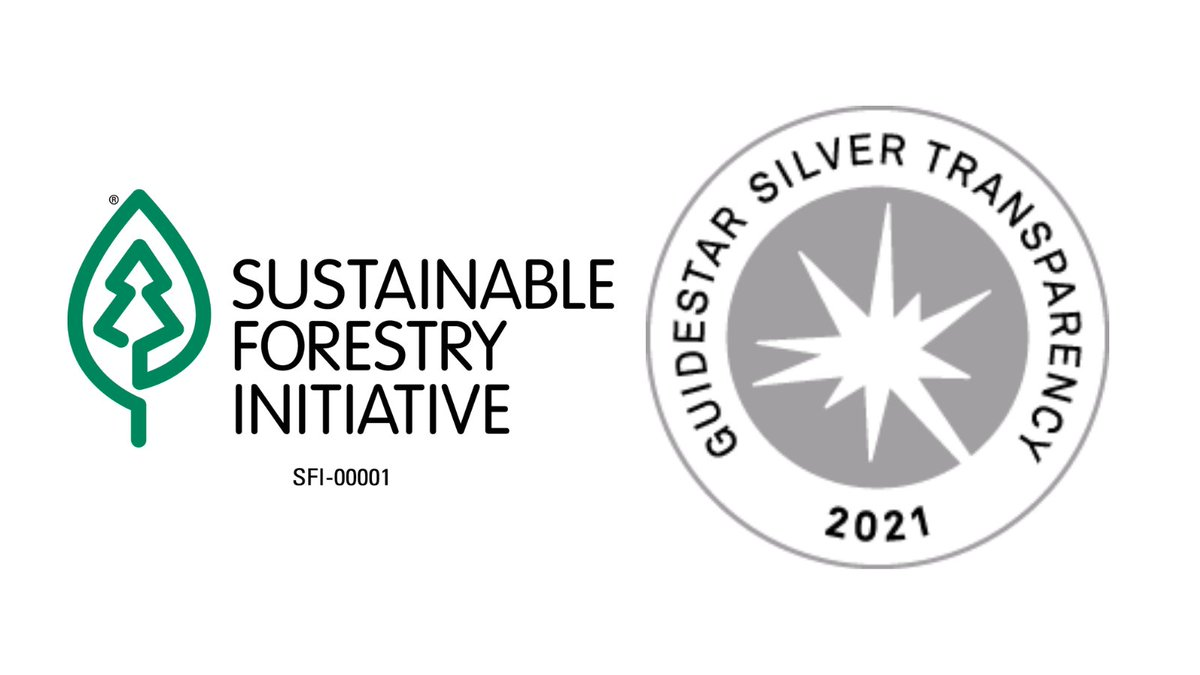 We work with conservation groups, local communities, resource professionals, landowners, and countless other organizations and individuals who share our passion for responsible forest management. Sustainable Forestry Initiative Sfiprogram Twitter