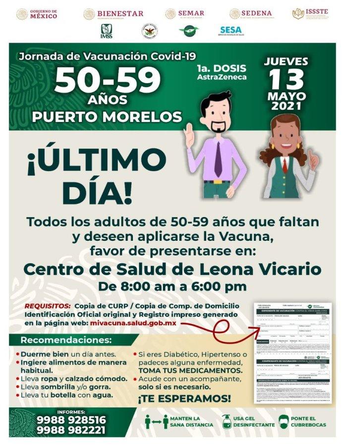 SESA Quintana Roo (@SESA_QROO) | Twitter