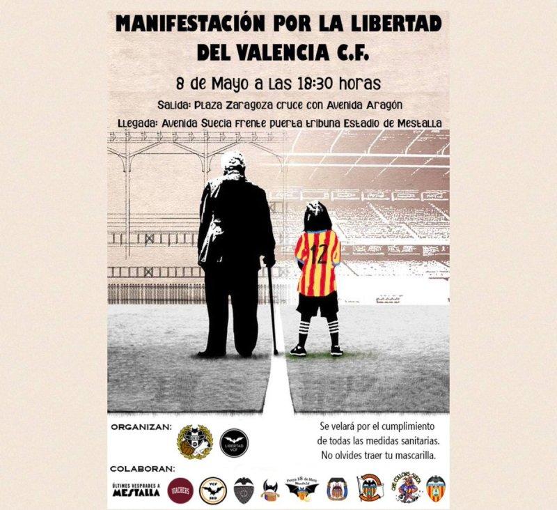 Libertad VCF (@LibertadVCF) | Twitter