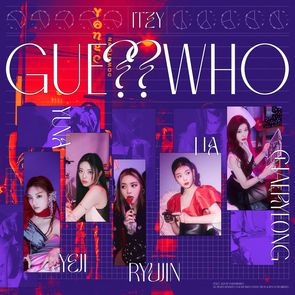"""I will read your mind and guess your favorites movies. Itzy On Twitter Itzy Guess Who Released Online Melon Https T Co 2ftqpcv6qx Genie Https T Co S1atcpcvx9 Bugs Https T Co Ag7ssth0xy Itzy ̞ˆì§€ Itzyofficial Midzy ˯¿ì§€ Guesswho Itzy Guesswho ˧ˆí""""¼ì•"""" Inthemorning Https T Co G3ev6newqh"""