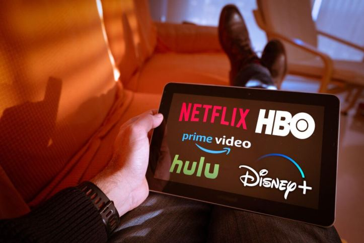 test Twitter Media - Nearly 8 in 10 TV Consumers Now Use a Streaming Service | Cord Cutters News https://t.co/zSp5efCkud https://t.co/k9oD6BClZB