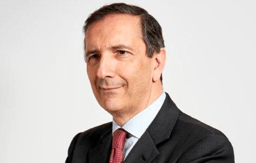 test Twitter Media - Telecom Italia loses game of fiber monopoly to EU | Light Reading https://t.co/D9bxwJ9pRg https://t.co/qzKKxhJtUL