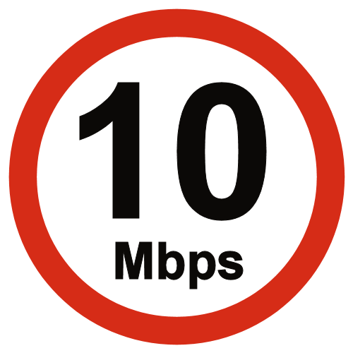 test Twitter Media - BT Make Changes to Improve 10Mbps UK #Broadband USO – ISPreview UK https://t.co/B1FW9EQ52k https://t.co/CPow6H6En2