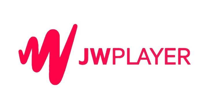 test Twitter Media - JW Player Acquires VUALTO https://t.co/bSVe3HdXfu https://t.co/IoCI7WRrbz