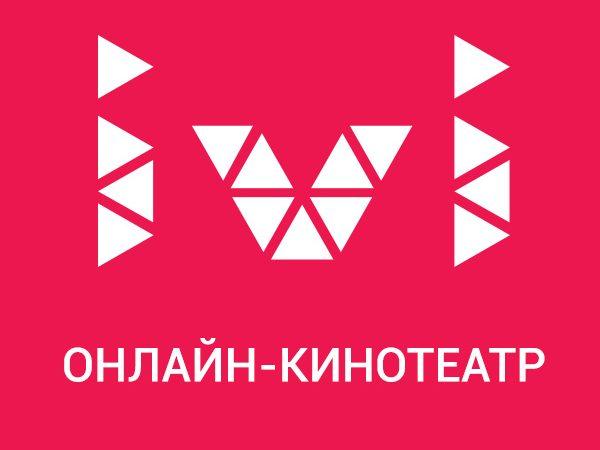 test Twitter Media - OTT drives Russian pay-TV growth https://t.co/WVlfbFPA61 https://t.co/n6yYM0HLzZ