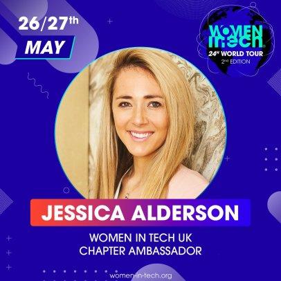 Jess Alderson (@jesssalderson) | Twitter