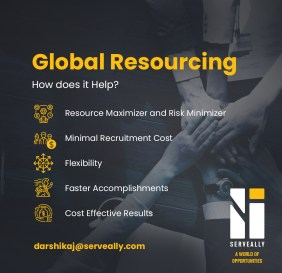 """Zone24x7, Inc. a Twitter: """"Achieve consistent results with #ServeAlly. Our  expertise & experience within the industry make us the best fit for your  #resourcing needs. Explore your options: https://t.co/zFjlmJXoci #HR  #recruitment #outsourcing #"""
