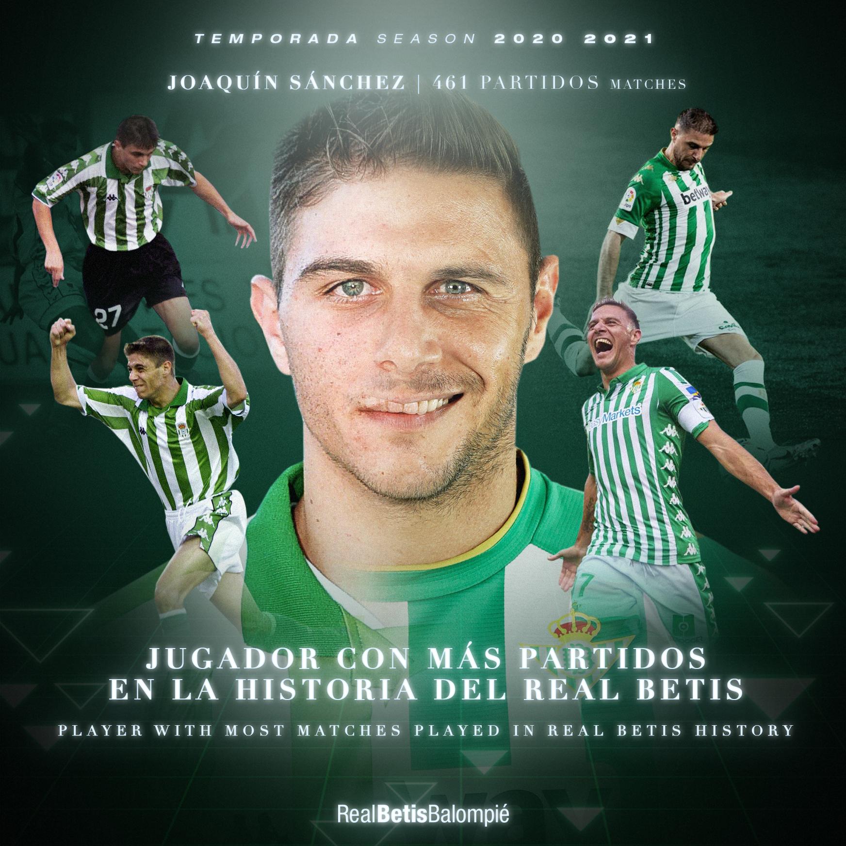 Real Betis Balompié - Real Betis Balompie On Twitter Legend Forevergreen