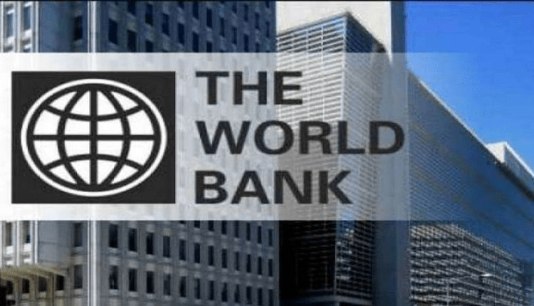 Naija Dailies: Nigeria's diaspora remittance dropped by 28 per cent in 2020 ― World Bank - Nigerian Tribune