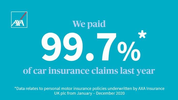 Axa Insurance Uk Axainsurance Twitter