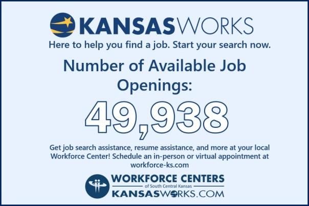 workforcecenter photo