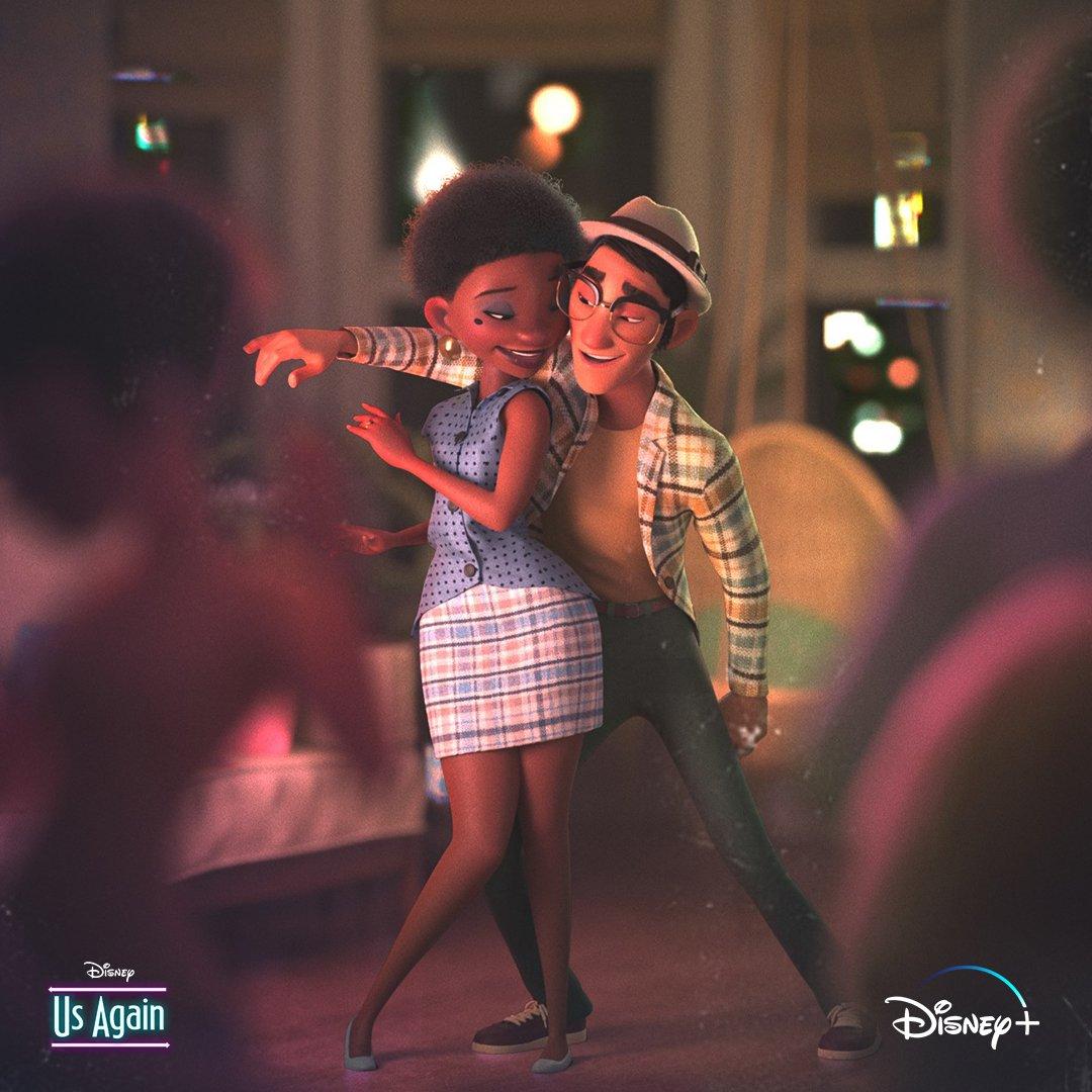 Walt Disney Studios Canada (@DisneyStudiosCA)   Twitter