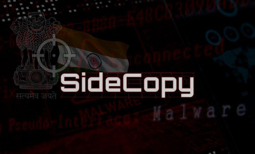 sidecopy
