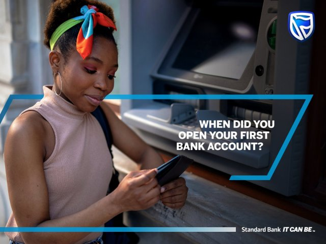 """Standard Bank Malawi on Twitter: """"That big moment! Share your"""