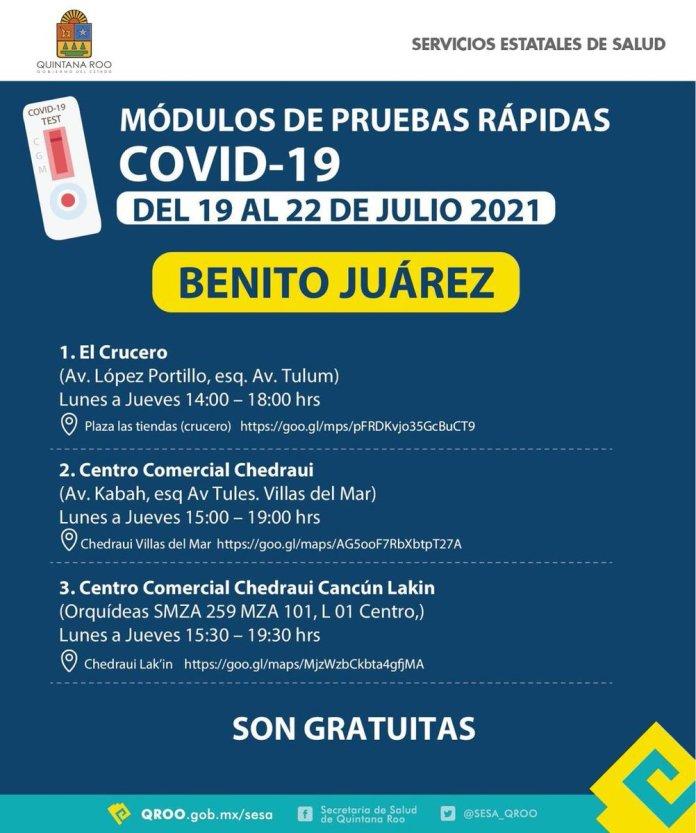 Gobierno Quintana Roo (@GobQuintanaRoo) | Twitter