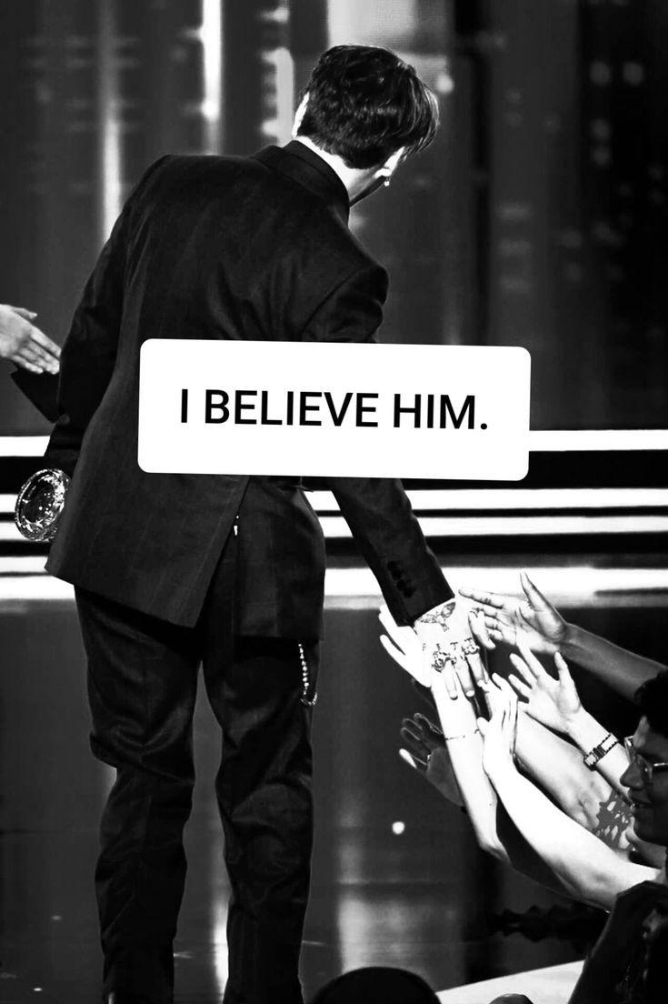 I believe in evidence, I believe in the truth and I believe #JohnnyDepp. Always   #JusticeForJohnnyDepp #MenToo