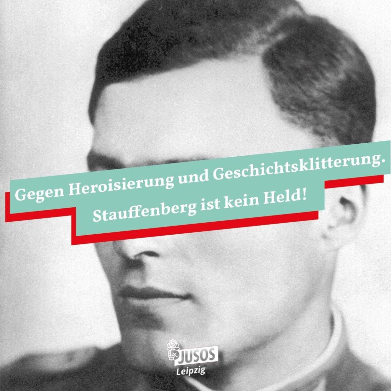 JusosLeipzig photo