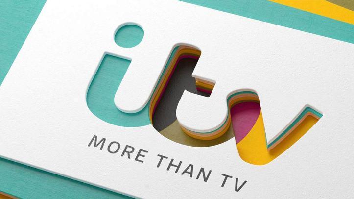 test Twitter Media - FYI: Found this > ITV rejects BT Sport bid https://t.co/CdhKiYqQd6 https://t.co/L86cg0aquR