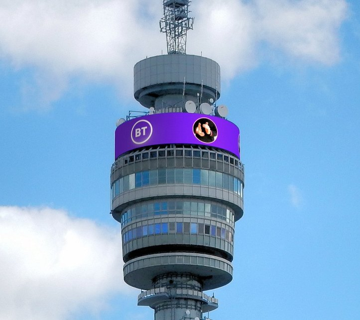 test Twitter Media - FYI: Found this > BT Group Grows FTTP #Broadband Coverage to 5.2m UK Premises https://t.co/jSy1O9bN7i https://t.co/1wFWEOGwvh